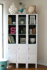kids lockers for home 32 best home decorating with lockers images on