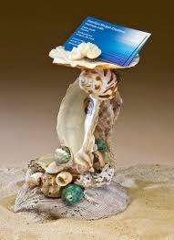 sea shells crafts ideas cove seashells u0026 crafts seashell art
