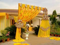 wedding event management wedding planner india by event management india at coroflot