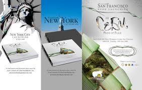 coffee table book by xclamedia norri hernandez at coroflot com