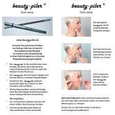 K Hen Online Kaufen Auf Raten Beauty Piler Haarentfernung Enthaarungstools Online Kaufen Bei