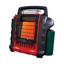 space heaters infrared and ceramic heaters at ace hardware