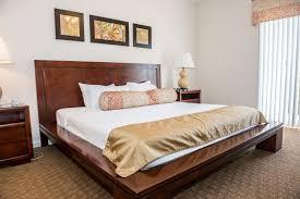 3 bedroom hotels in orlando book palisades a two and three bedroom condo resort orlando