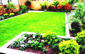 small square garden design ideas uk best idea garden