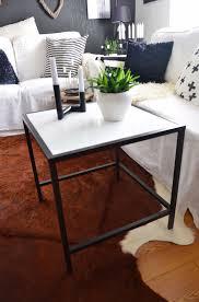 Wohnzimmertisch Versch Ern Ikea Wohnzimmer Tisch Astounding Tische Von Ikea On Dekoration