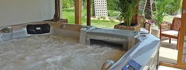 chambre d hote de charme reims chambres dhtes de charme avec spa bouzy entre epernay et reims