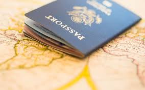 where can you travel without a passport images Eu could end passport free travel travel leisure jpg%3