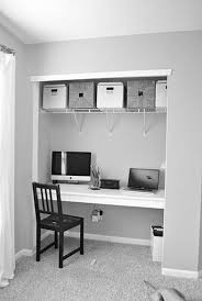 Modern Desks Small Spaces Home Office Modern Interior Design For Room Decorating Ideas Desk