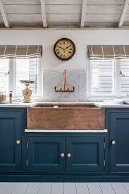 kitchen cabinet sink faucets kitchen faucet favorites gadgets design ideas shiny things