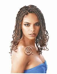 janet collection 3x caribbean braiding hair janet collection braiding hair