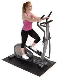 best black friday deals on elliptical exercise equipment floor mats for elliptical trainers