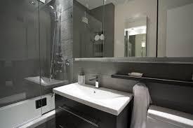 Small Bathroom Design Ideas Uk Small Bathroom Designs Uk Home Interior Design Ideas