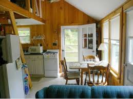 400 sq ft country cottage in vermont with land for 63k u2013 tiny