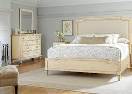 furniture stunning stanley bedroom furniture images ideas