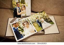 photo album wedding wedding album stock images royalty free images vectors