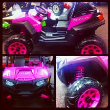 polaris rzr check out the color accents on our polaris rzr 900