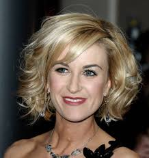 short hairstyles for over 50s women hair color for over 50s ideas hairstyles ideas for girls