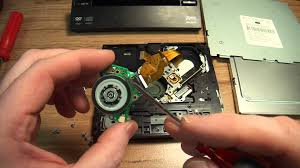 diy how to get honda odyssey dvd player repaired and save money