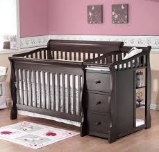 Target Baby Changing Table Nursery Decors Furnitures Sears Baby Crib And Changing Table