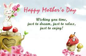 latest happy mother u0027s day 2016 sayings for son and daughter
