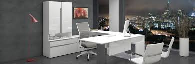 Modern Office Furniture Office Furniture - Contemporary office furniture