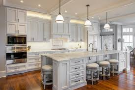 meuble de cuisine bar meuble cuisine bar transformer un meuble de cuisine en ilot diy