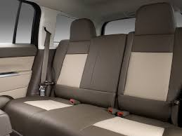 silver jeep patriot 2007 2007 jeep patriot reviews and rating motor trend