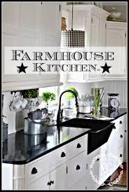 modern farmhouse kitchens farmhouse kitchen stonegable