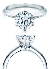 engagements rings tiffany images Round cut engagement rings tiffany setting engagement round cut jpg
