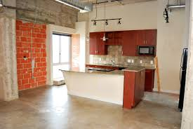 houston apartments and lofts rentals and locating services