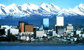 Usa Places To Visit The Best Places To Visit In Alaska Usa