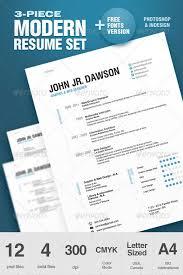 22 best resume ideas images on pinterest resume ideas resume cv