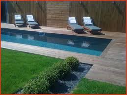 chambres d hotes dinard chambre d hotes dinard beautiful piscine des chambres d h tes 40790