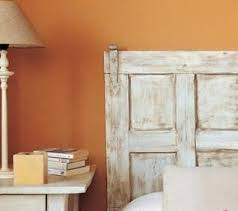 Making Your Own Headboard Ideas by 82 Best Get Creative Headboards Images On Pinterest