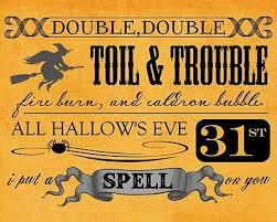 14872 best halloween images on pinterest holidays halloween