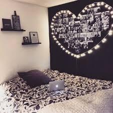 decorating bedroom ideas tumblr bedroom ideas tumblr 2017 modern house design