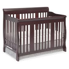 Convertible Cribs Walmart Www Howexgirlback Iontach Howexgirlback Delta