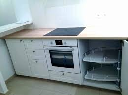 meuble angle cuisine ikea meuble de cuisine d angle fresh meuble tiroir cuisine ikea angle