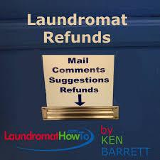 laundromat floor plans podcasts u2013 laundromathowto