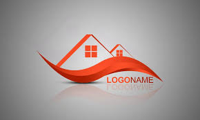 tutorial design photoshop photoshop tutorial logo design house