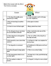 free 7th grade reading comprehension worksheets worksheets