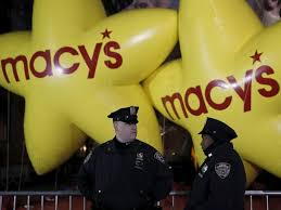largest number of nypd officers called to protect