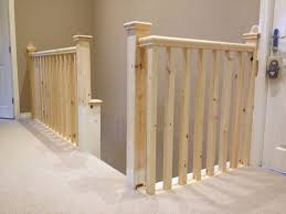 Banisters Uk Jj Joinery Our Portfolio Of Past Work