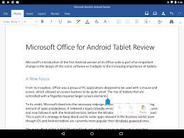 Spreadsheet App For Android Tablet Image492 Jpg