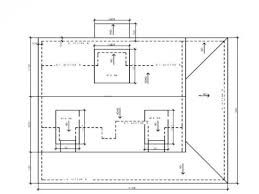 53 roof house plan small hip roof house plans ehouse plan on