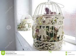 shabby chic decor stock photo image 45324837