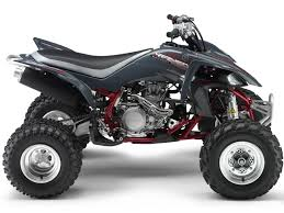 2007 yamaha yfz450 atv pictures review specifications