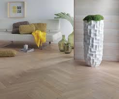 best value blinds floors wood flooring