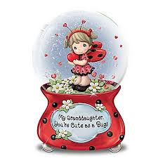 granddaughter gifts collectibles 207 best boxes gifts for all images on