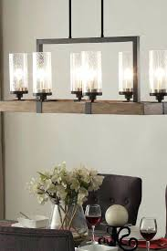 articles with dining table hanging lights india tag ergonomic
